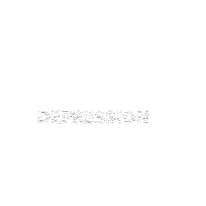 Besuch die Tanzschule Kooperation Bündnis gegen Depression SHG