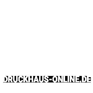 Besuch die Tanzschule Kooperation Druckhaus-Online.de