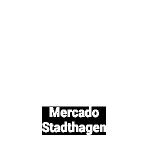 Besuch die Tanzschule Kooperation Mercado Stadthagen